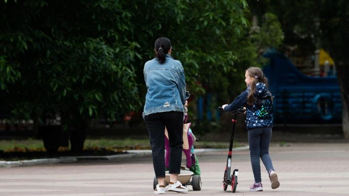 161.RU отвечает: как оформить ребенка в дежурную группу детского сада?