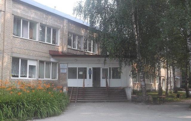 Пациента с COVID-19 из РКБ имени Куватова направили в больницу Челябинской области