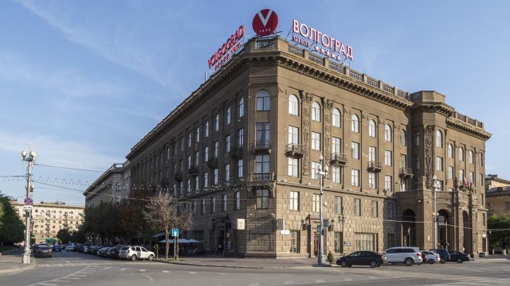 Депутаты Волгоградской областной думы потратят на банкеты почти миллион рублей