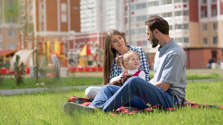 Ипотека vs аренда квартиры: ростовчане разобрались, что сейчас выгоднее