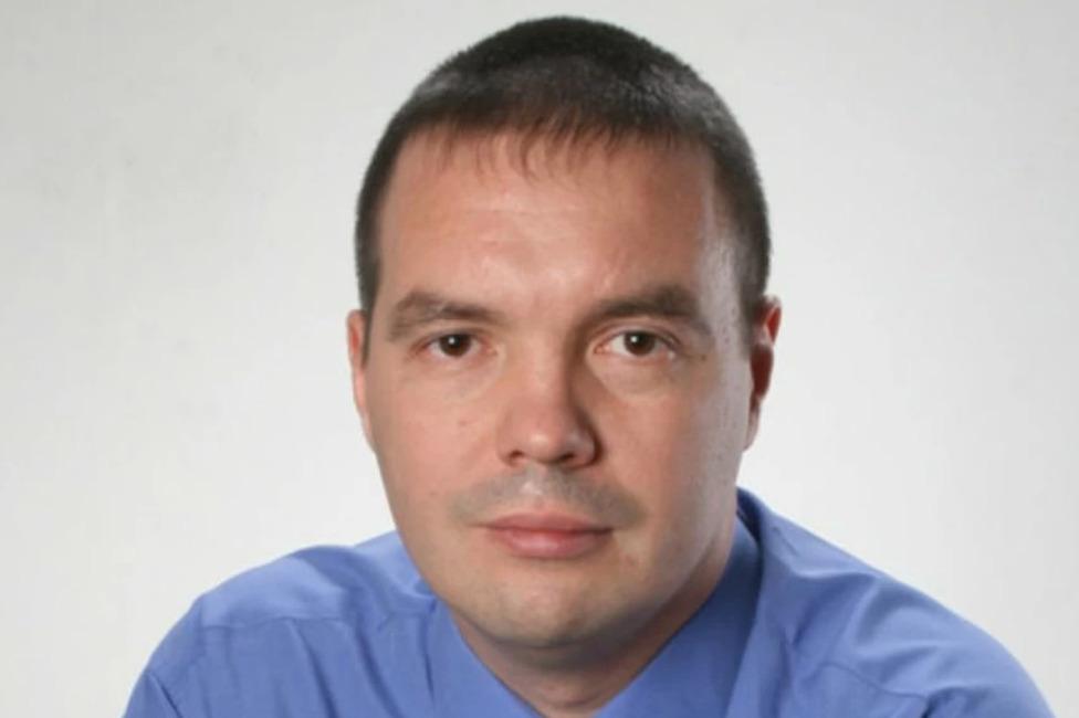 Александр Лейкин скончался на даче