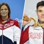 Два донских спортсмена вошли в десятку лучших в 2019 году