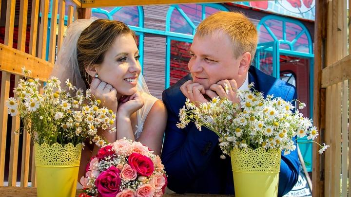 На 100 браков — 71 развод: в каком возрасте кузбассовцы женятся и разводятся