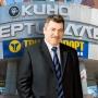 Известного бизнесмена Николая Тарана привлекли к банкротству ТОЦ «Вертикаль»