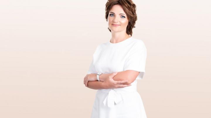 Сила света: как победить рак и предраковые состояния в женской сфере, омолодить и оздоровить интимную зону