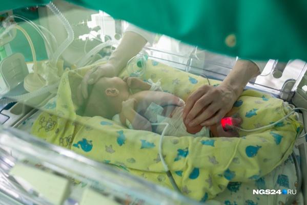 Мы спросили у генетиков, можно ли узнать о вероятности генетических заболеваний у будущего ребенка