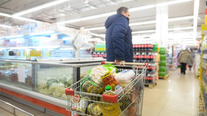 Как сэкономить на продуктах во время кризиса: 5 лайфхаков