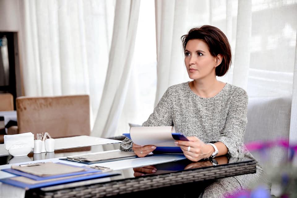 Маргарита Павлова назвала несколько аргументов, почему надо запретить суррогатное материнство, но многие из них не нашли отклика у челябинцев