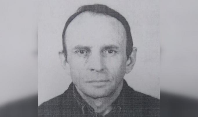 На Урале деда, который зарезал двухлетнего внука и похитил его братьев, отправили в психбольницу
