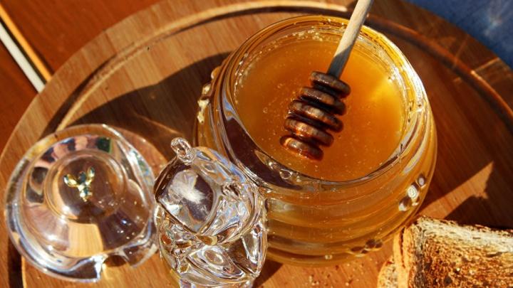 В Минздраве Башкирии посоветовали защищаться от коронавируса при помощи башкирского мёда