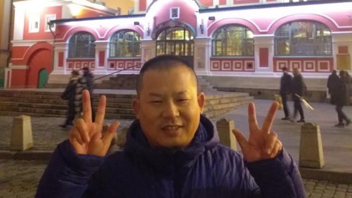 «Он бежал от коронавируса из Китая»: что известно о первом умершем с COVID-19 в Ростове