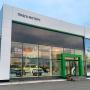 Пермские владельцы ŠKODA смогут получить бонусы от официального дилера «Прага Моторс»