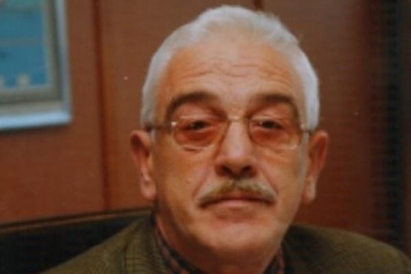 Александр Михайлович Поликша — ученый илегендарный директор «Уралкалия»