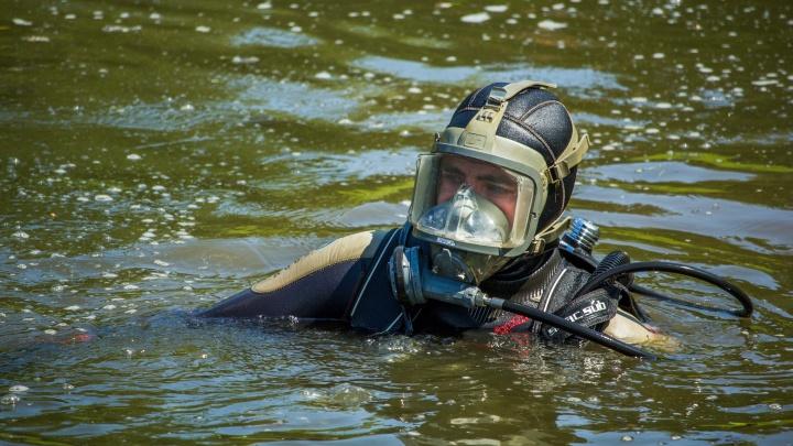 В Башкирии за сутки утонули семь человек
