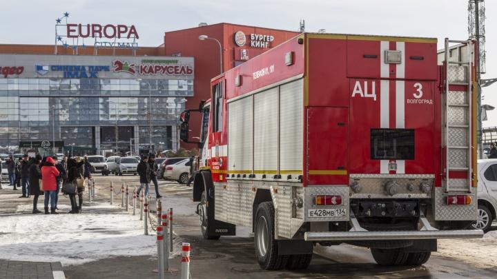 «Это какой-то театр абсурда»: в Волгограде за мошенничество и телефонный терроризм осудили лже-сотрудника ФСБ