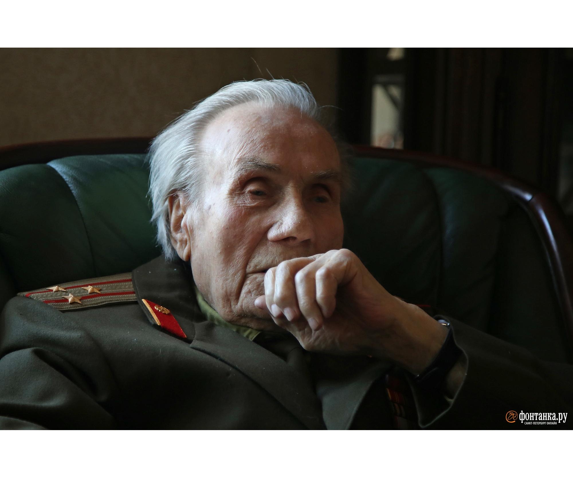 Юрий Точилин