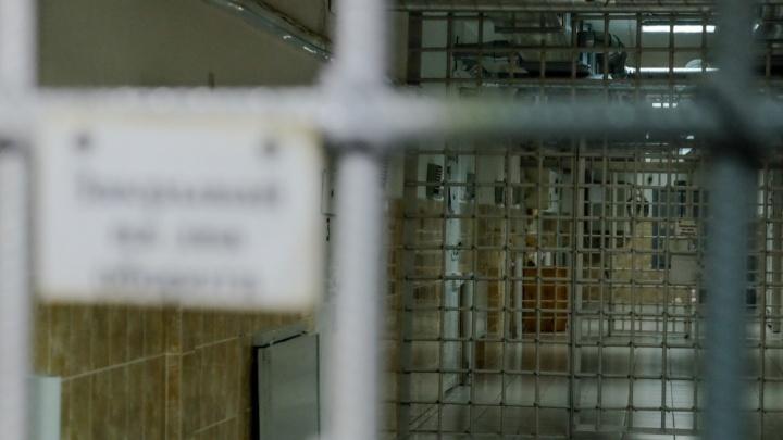 Пермский краевой суд ужесточил приговор экс-полицейскому за пытки над задержанным