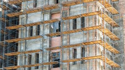 Строительные материалы стремительно растут в цене: предприниматели отказываются от крупных контрактов