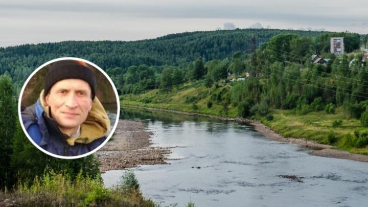 Пропавшего в Прикамье охотника нашли погибшим в реке