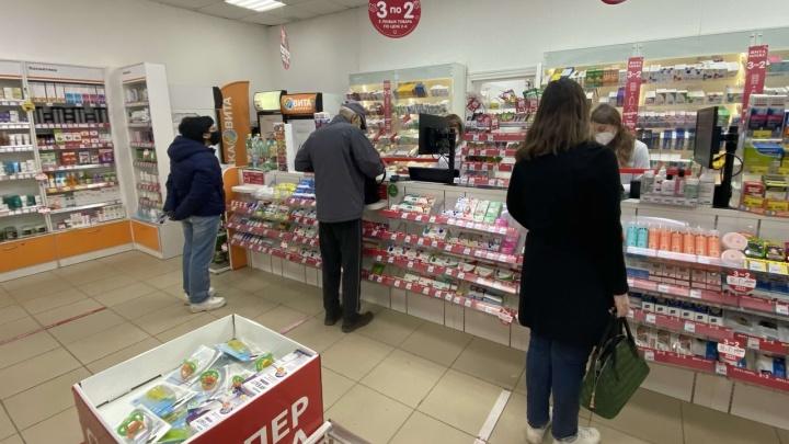 «До конца года все получите»: диабетики Волгограда вынуждены покупать нужные лекарства за свой счет
