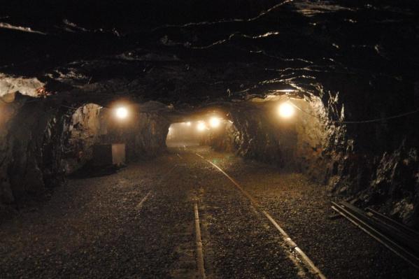 На 10 октября 2020 года углепром добыл более 4 миллионов тонн угля