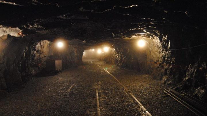 Украинский олигарх Ахметов продаст шахты в Ростовской области никому не известной гражданке Армении