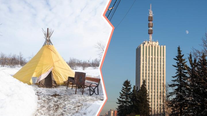 «Очень рискованный шаг»: политолог из Петербурга — о сложностях при объединении Поморья и НАО