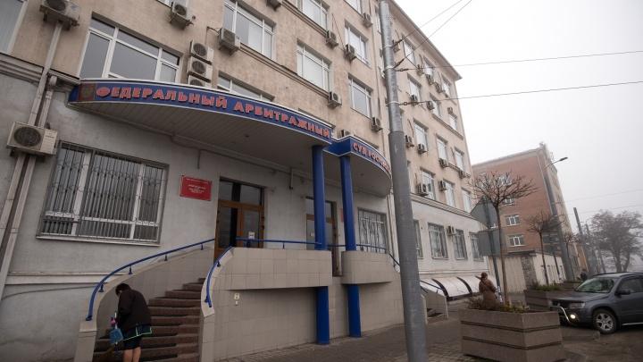 Ростовчанка будет судиться с американской фирмой из-за поддельных портативных колонок