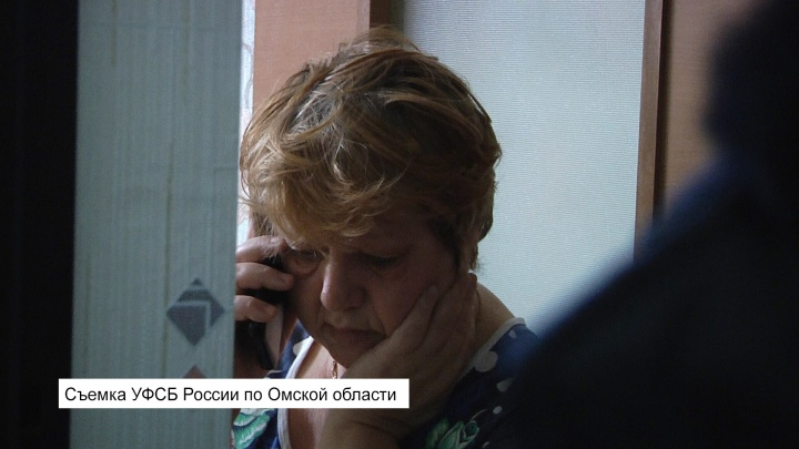 В Омске двух бывших бухгалтеров МЧС обвинили в мошенничестве на 4,5 миллиона