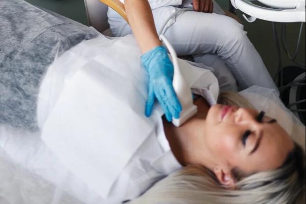 Комплексное наблюдение у специалиста ускорит восстановление организма