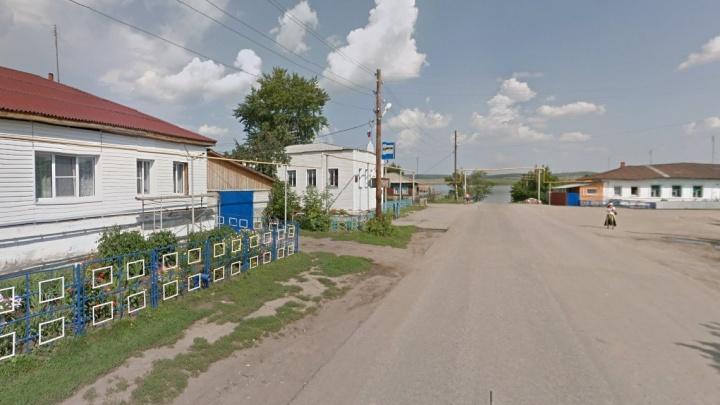 «Через несколько дней после дня рождения»: в Челябинской области скончался ещё один медработник с COVID-19