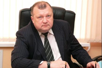 Экс-министра экологии назначили новым начальником ростовского филиала «Россельхозцентра»