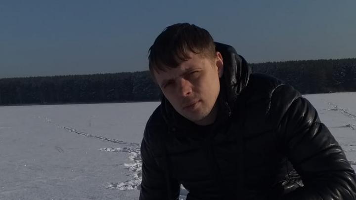 «Хотел что-то провернуть с деньгами, но прогорел»: в Свердловской области пропал полицейский