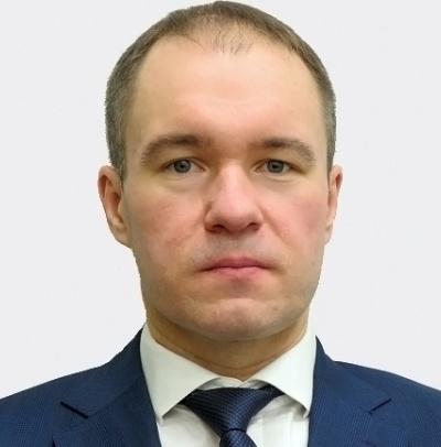 Ситов Александр