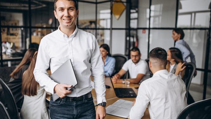 Последствия самоизоляции: что делать, чтобы ваш бизнес не пострадал