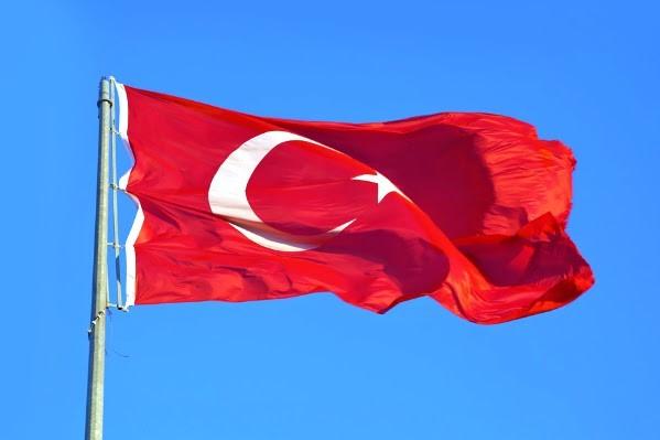 Сибирякам открыли Турцию — первый прямой рейс улетел из Новосибирска