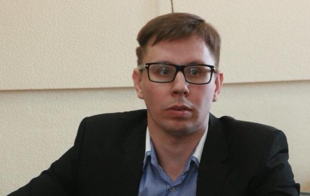 Эфир UFA1.RU: поговорим с политологом о «национализации» БСК