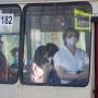 «Необходимо от 5 млрд рублей»: Текслер рассказал, что будет с общественным транспортом в Челябинске