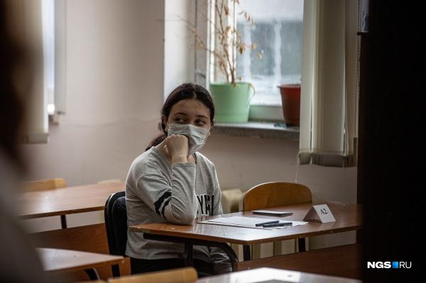 """ЕГЭ по русскому языку в этом году сдавали <nobr class=""""_"""">11 тысяч 835 человек</nobr>"""