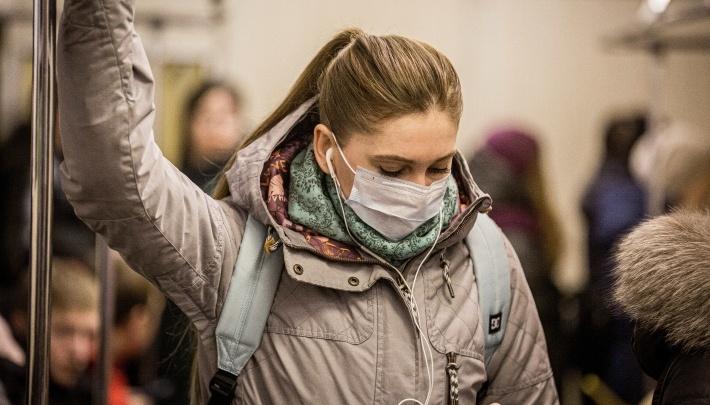 Оставьте свой кашель себе: какие маски защитят вас от вируса, а какие бесполезны