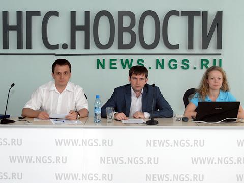 Новостройки в центре города: совместный проект компании «Строитель» и Газпромбанка