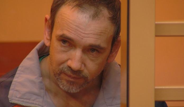 Челябинский облсуд вынес новый приговор педофилу за убийство школьницы из Сатки