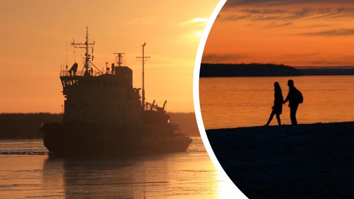 В ожидании паруса: психолог из Архангельска — о главных проблемах жен вахтовиков