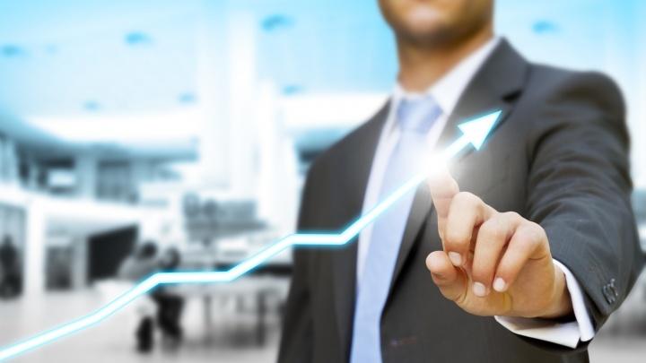Запсибкомбанк вошел в топ-3 рейтинга самых выгодных программ по рефинансированию ипотеки