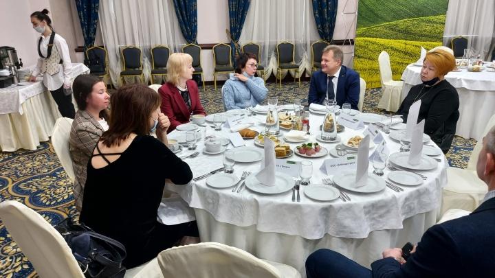 Первый год сельской ипотеки в Ярославской области: Россельхозбанк подвел промежуточные итоги