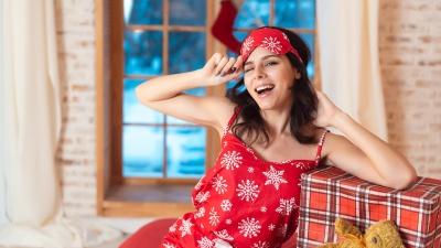 Новый год в стиле хюгге: 4 уютных совета, как встретить праздник без суеты