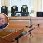 Экс-начальника самарского главка Александра Реймера выпустили по УДО