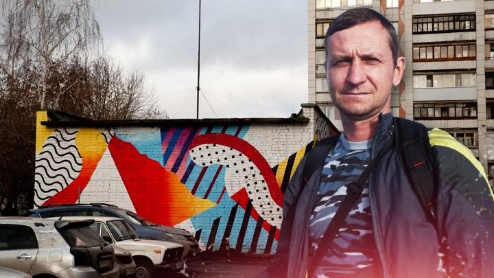 «К чему нам такая варламовщина?»: тюменец — о плюсах благоустройства, которые критикуют урбанисты