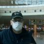 Депутат, которого раскритиковал Орлов, вернулся из заграничного отпуска и записал видео из карантина