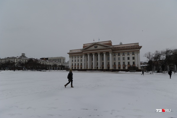 """В среднем по стране люди получают около <nobr class=""""_"""">50 тысяч</nobr> рублей"""